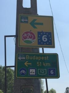 51 Km to go...